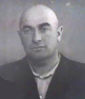 Ампукаев Нажмутдин